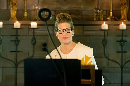 Reverend_Sandra_Bargman_Zoom_Minister.jp