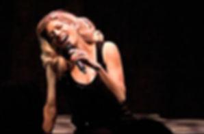 Sandra_Bargman_in_Concert.jpg