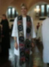 Ordination_Saint_John_the_Divine_Cathedr