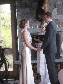 Wedding_Bargman_Sarah_and_Patrick_B.jpg