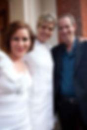 Wedding_Bargman_Elizabeth_and_Robert.jpg