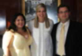 Wedding_Bargman_Nancy_and_David_A.jpg