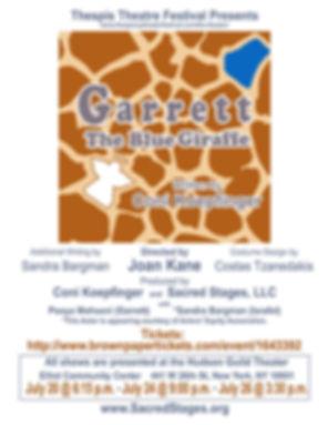 Garrett_The_Blue_Giraffe.jpg