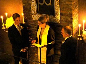 Wedding_Bargman_DK_and_PS.jpg