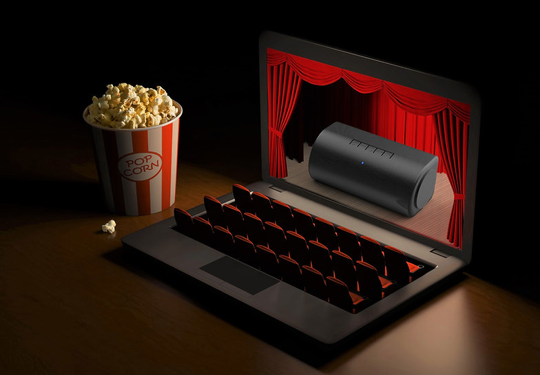 2020 09 14_Popcorn.popcorn.jpg