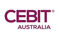 cebit logo white and purple.jpg