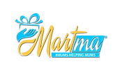 Martma-Yellow-Colour-Logo new (1).png