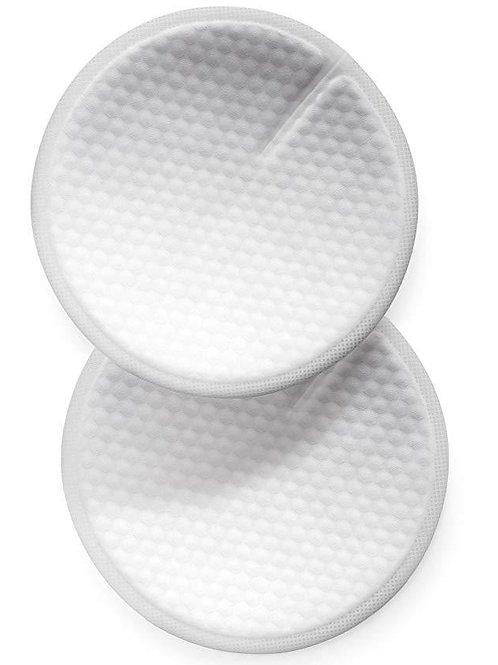 Comfort Disposable Breast Pads 10pk