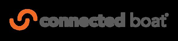 connectedboat_logo.png