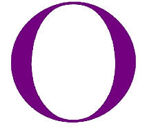 oxbow logo.png