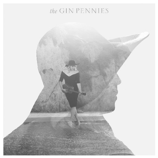 The Gin Pennies