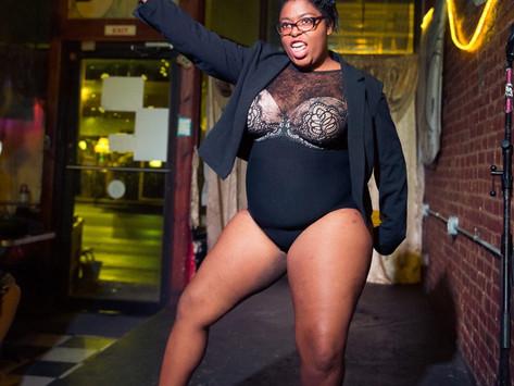 How Bianca Got Her Feeling of Body Autonomy Back