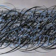 Martha Haversham 2007 untitled charcoal and chalk on paper full_edited.jpg