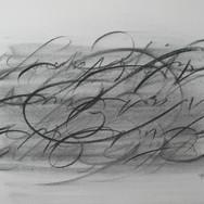 four letter solo opus 1.jpg