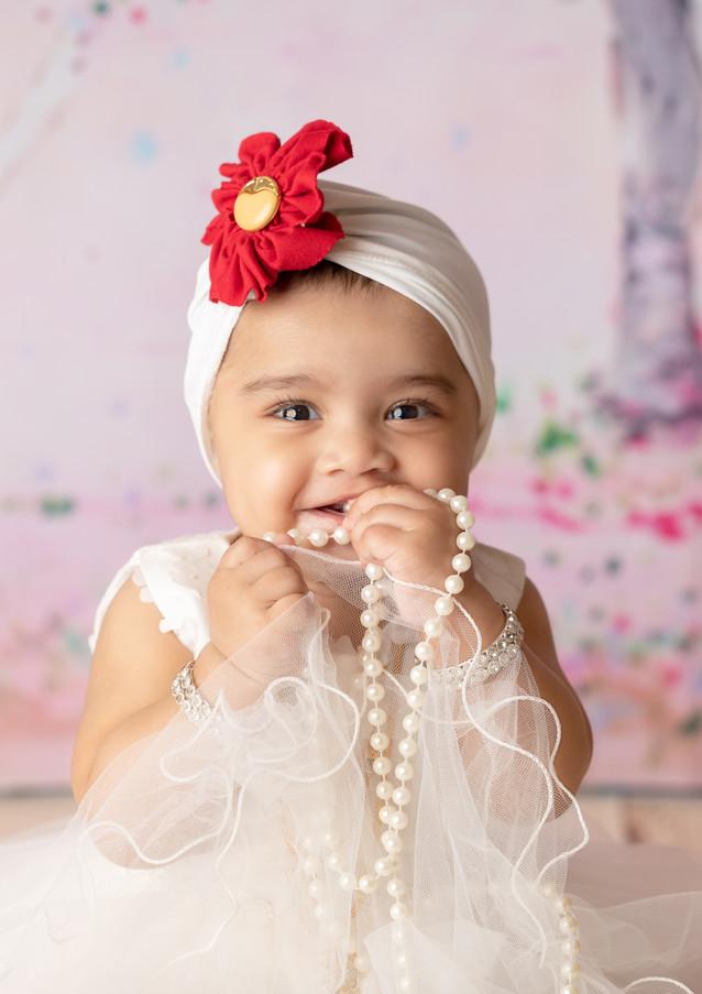 Aafiyah_19.jpg