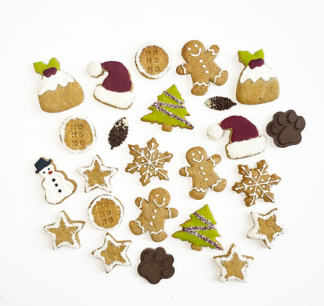final advent cookies.jpg