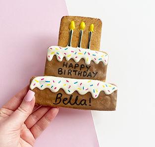 birthday cookie.jpg