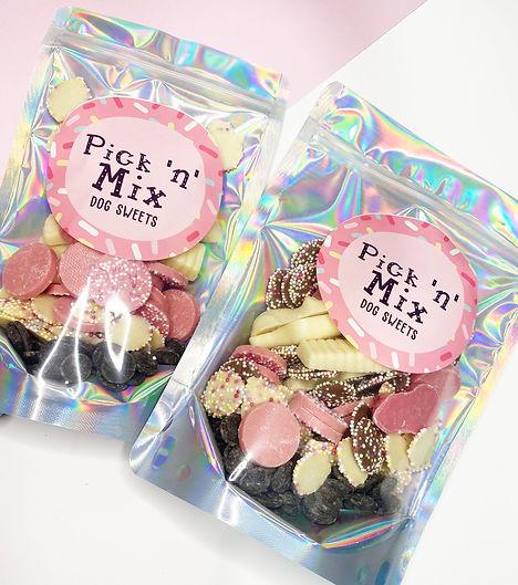 dog sweets 2.jpg