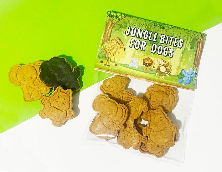 Jungle Bites