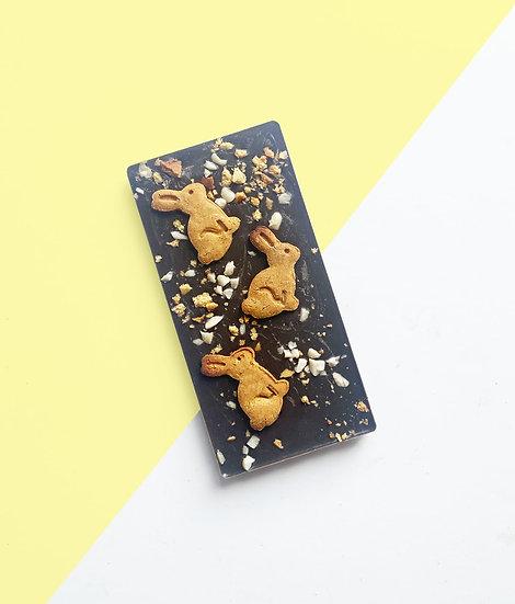 Bunny 'Chocolate' Bar