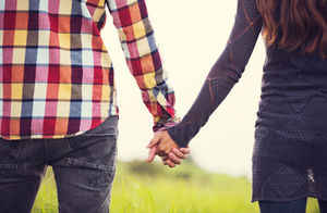 Relationship Help Behind Closed Doors
