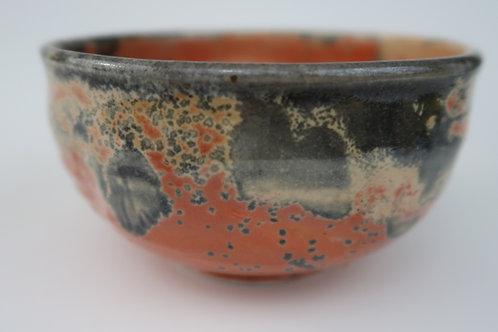 Tea Bowl #4