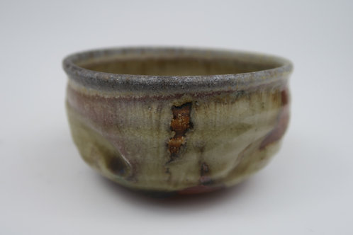 Tea Bowl #3