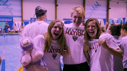 GLVC Swimming & Diving Championships 2019