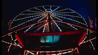 Happy Jack Festival 2019