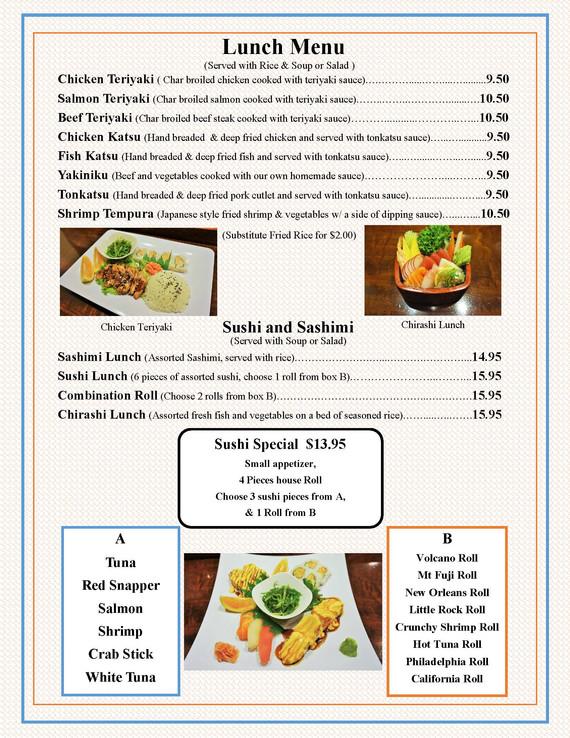 Lunch Menu 5.15.21_Page_1.jpg