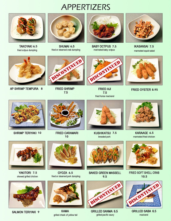 P2_NEW SEAFOOD & MEAT APPERTIZERS copy.j