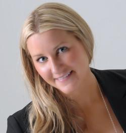 Jenelle Sobey