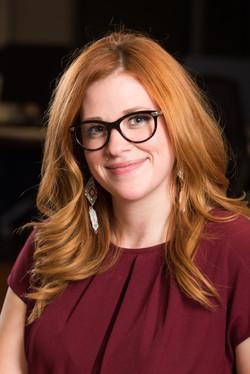 Joanna Nickerson