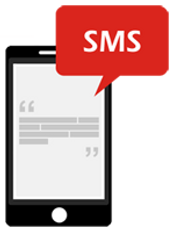 SMS գովազդ
