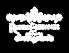 rustic elegance logo