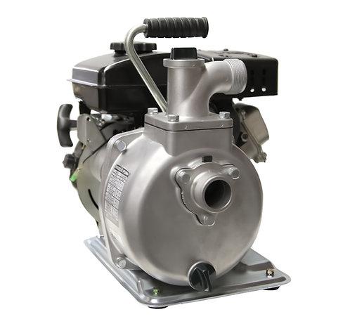 """Clear Water Pump 1,5"""" (40 mm) SEV-40F"""