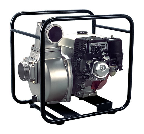 """Clear Water Pump 4"""" (100 mm) SEH-100X"""