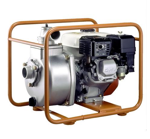 """High Pressure Pump 2"""" (50 mm) SERH-50B"""