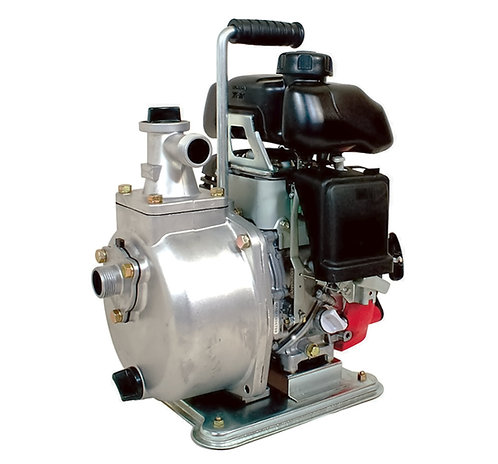 Clear Water Pump 1'' (25 mm) SEH-25H