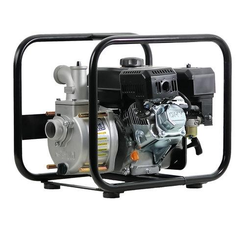 """Semi Trash Pump 2"""" (50 mm) STV-50X"""