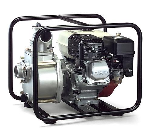 """Semi Trash Pump 2"""" (50 mm) STH-50X"""