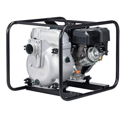 "Trash Pump 3"" (80 mm) KTZ-80X"