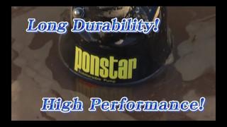 Koshin Durable Submersible Pump PX / PXL Series