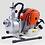 """Thumbnail: Clear Water Pump 1"""" (25mm) SEV-25F"""