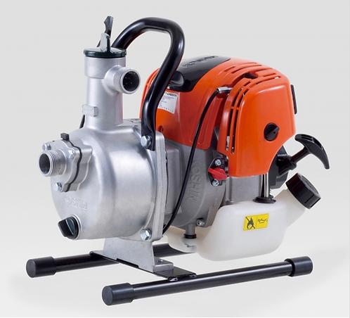 """Clear Water Pump 1"""" (25mm) SEV-25F"""