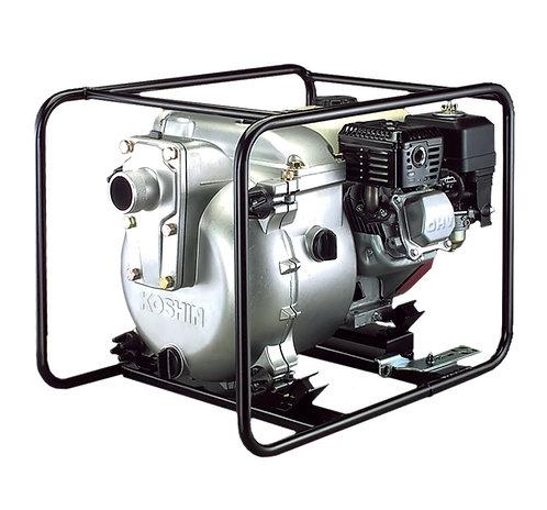 "Trash Pump 2"" (50 mm) KTH-50X"