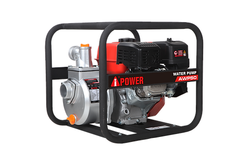 Water Pump - AWP50
