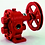 Thumbnail: Gear Pump GC-20
