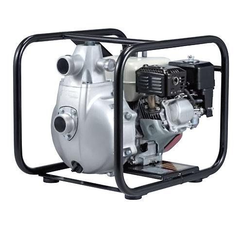 """High Pressure Pump 2"""" (50 mm) SERH-50V"""