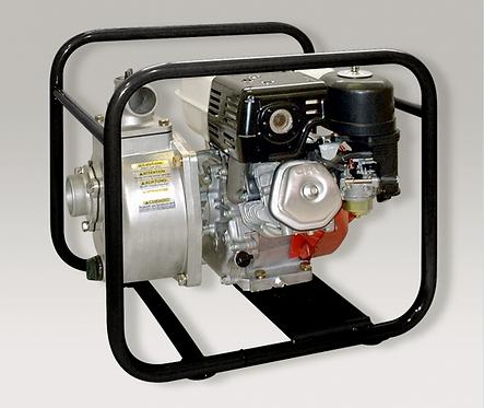 """High Pressure Pump 2"""" (50 mm) SERH-50"""
